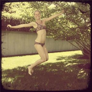 celebrety_bikini_3
