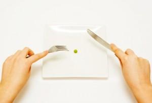 kako_manje_jesti