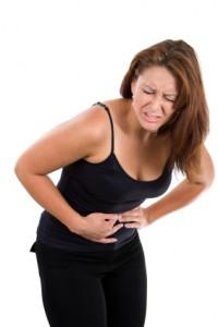menstrualni-bolovi-200x300