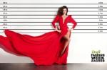 DFWZ kampanja Fashion Identity Iva