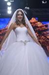 dani vjenčanja11