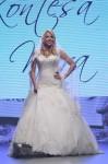 dani vjenčanja13