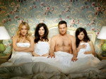 poligamija_2