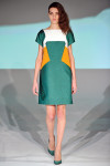 Miss60s_1_hussein_chalayan