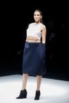 Portanova Fashion petra vuletic sasa hortig