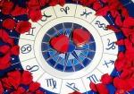 Zavođenje po horoskopu