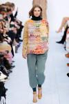 knit_pick_2_chloe