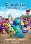 MonstersU_1Disc_DVD_Wrap_INTL_Croatian.indd