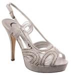 Cipele Mass Glamour3
