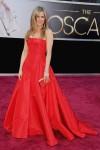 Jennifer_Aniston