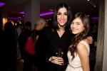 Restoran Vallis_otvorenje_22122013_Ana Rucner i Eva Pilic
