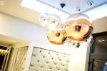 Restoran_Vallis_otvorenje_22122013_12