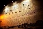 Restoran_Vallis_otvorenje_22122013_13
