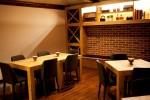 Restoran_Vallis_otvorenje_22122013_14
