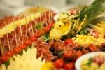 Restoran_Vallis_otvorenje_22122013_19