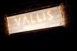 Restoran_Vallis_otvorenje_22122013_2