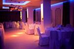 Restoran_Vallis_otvorenje_22122013_4