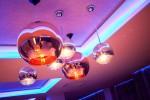 Restoran_Vallis_otvorenje_22122013_5