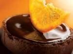 torta_od_narance-i_cokolade