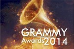 grammy_awards_2014