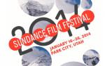 sundance-film-fest-2014