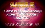 GLAMUR 01 (1)