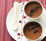 mousse od cokolade