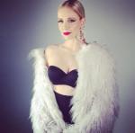 Jelena Rozga_