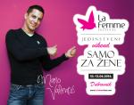 MARIO_VALENTIC_LA_FEMME