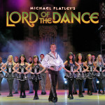 Michael-Flatley-LORD-OF-THE-DANCE-1
