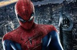 spiderman_