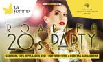 LA-FEMME-GATSBY-PARTY-1800-FIN