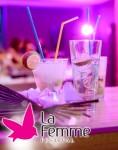 LaFemme-14