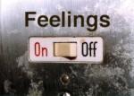 emocije_1