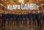 klapaCambi-slika