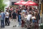 street_food_060913-25
