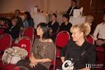 Predstavljanje kozmetike REN Clean skincare