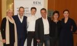 Team REN Hrvatska