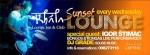 Khala Sunset Lounge