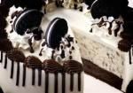 sladoledna_torta_