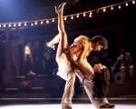 60642-hrithik-and-barbara-doing-salsa.jpg