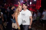 glazbenik Jo_ko _agalj Jole sa suprugom Anom