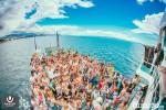 ultra_Europe_boat-1_foto_Marko_Delbello_Ocepek