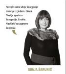 07_sonja_sarunic