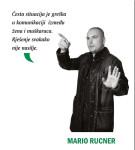 08_mario_rucner