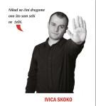 10_ivica_skoko