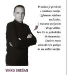 13_vinko_bresan