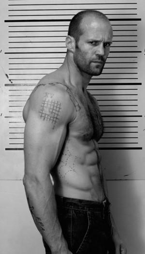 Jason Statham_