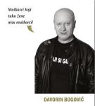 20_davorin_bogovic