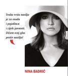 23_nina_badric